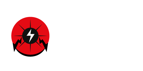 Gusto a Rock
